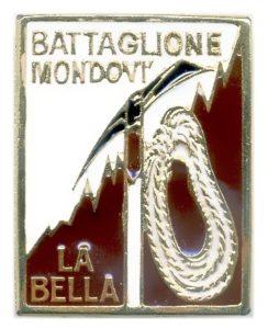 10 Cp Mondovì La Bella-0